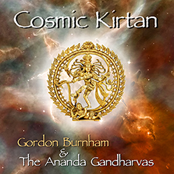 CosmicKirtanCD-Panel-250.jpg