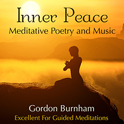 Meditative-Poetry-Cover-CDBaby-250.jpg