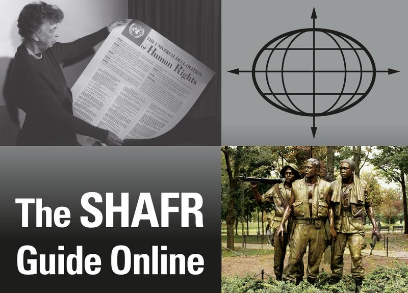 shafr_guide_online.jpg