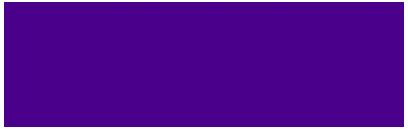 The Bloomberg Philanthropies logo.