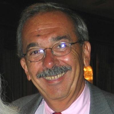Dick Koubek.jpg