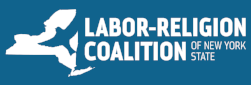 https://laborreligion.org/sign-up