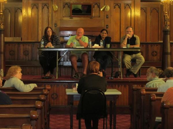 Cuba Commissioners 3.jpg