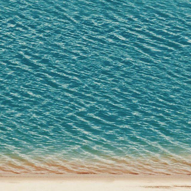 Take a beach break! #granddesertbeach