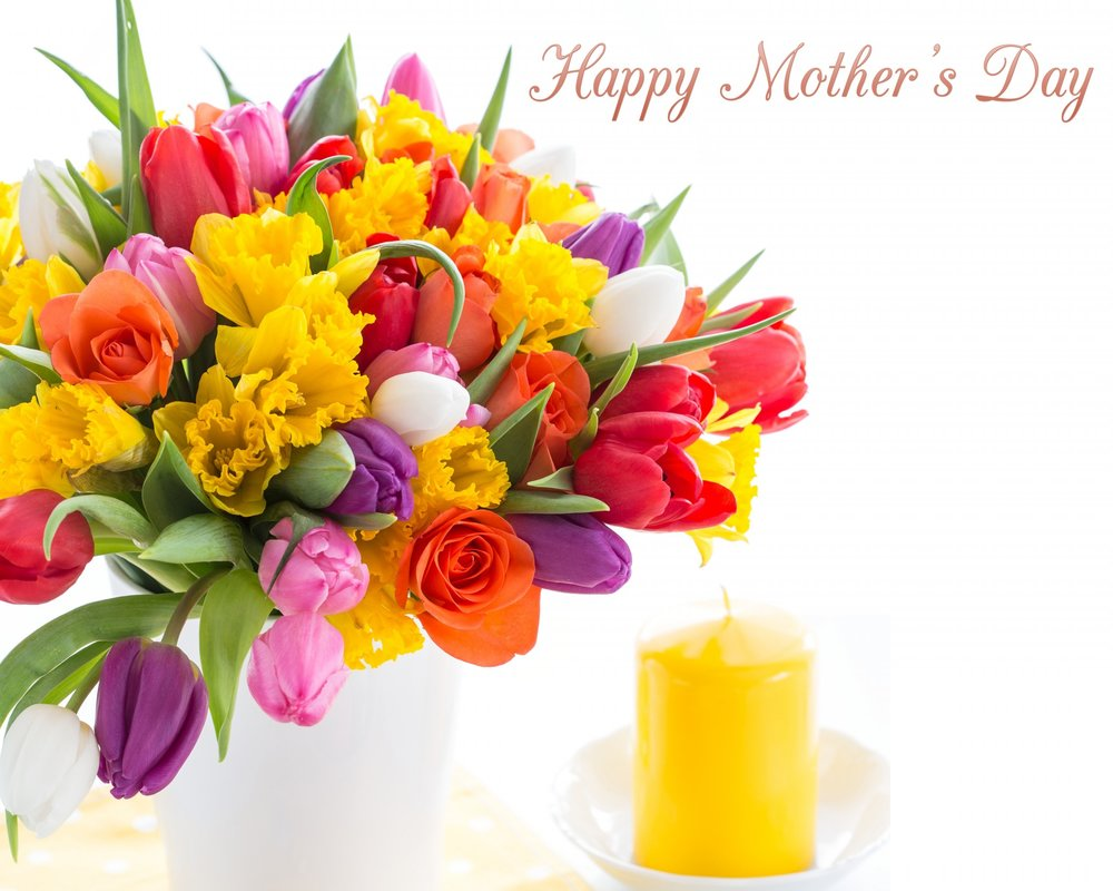 Mother's Day Banner.jpg