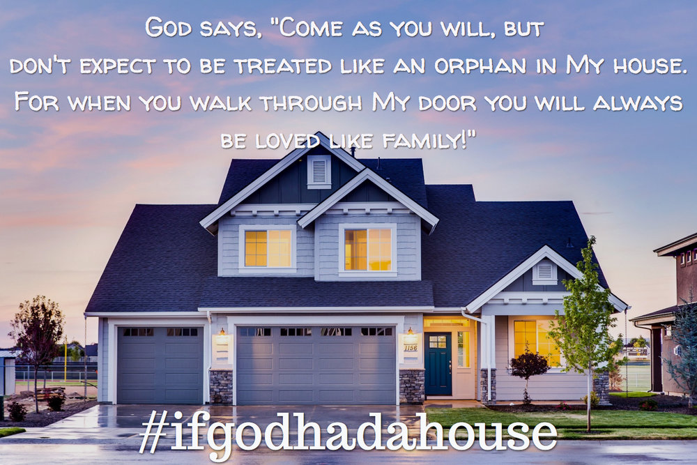 God's house quote 3.jpg