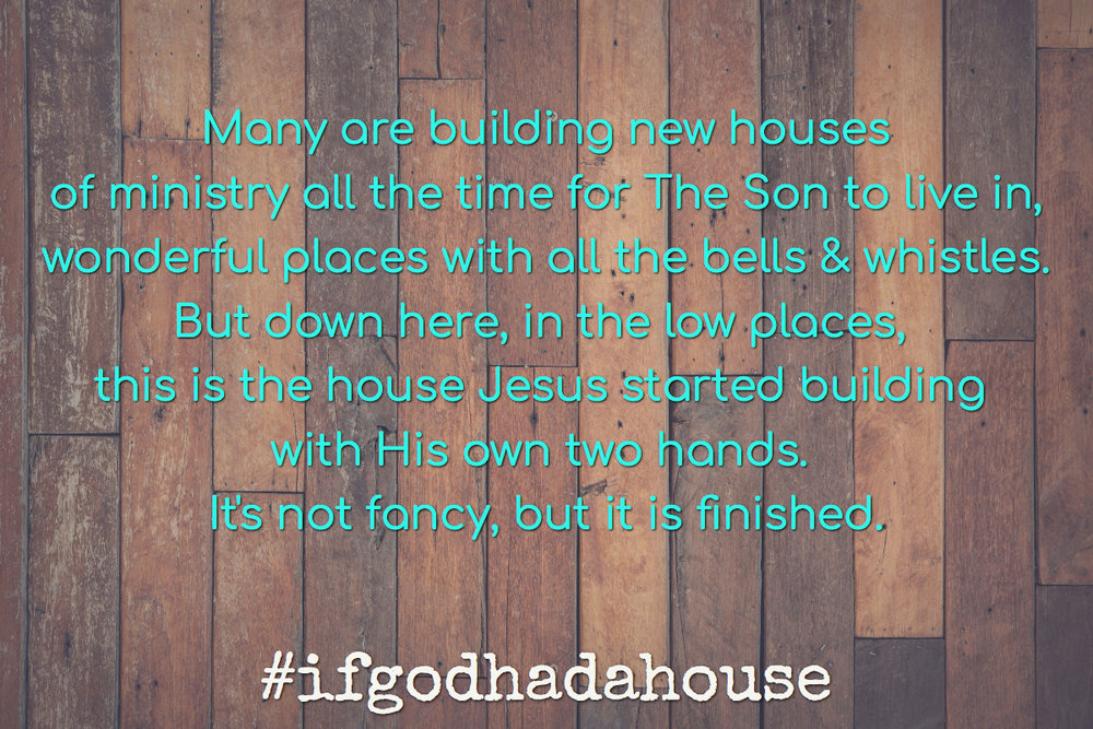 God's house quote 7.jpg