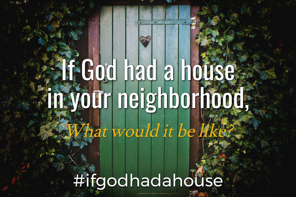 God's house quote 10.jpg