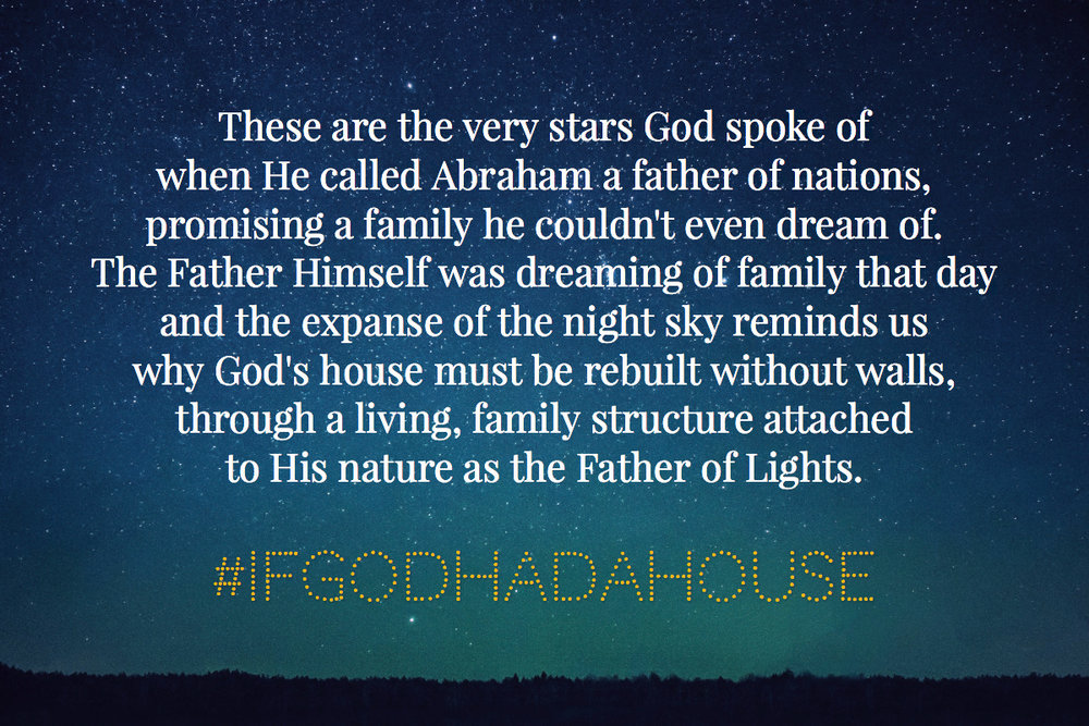 God's house quote 12.jpg