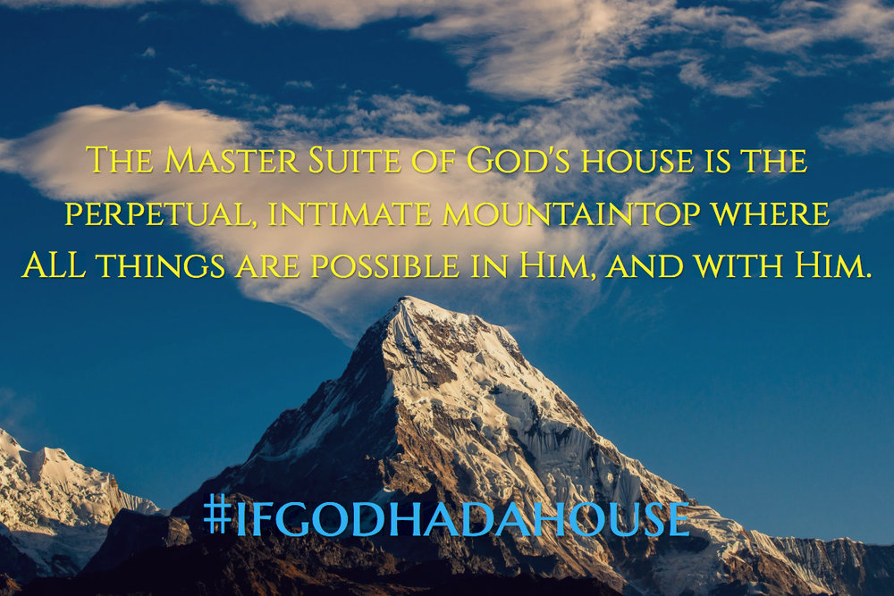 God's house quote 13.jpg