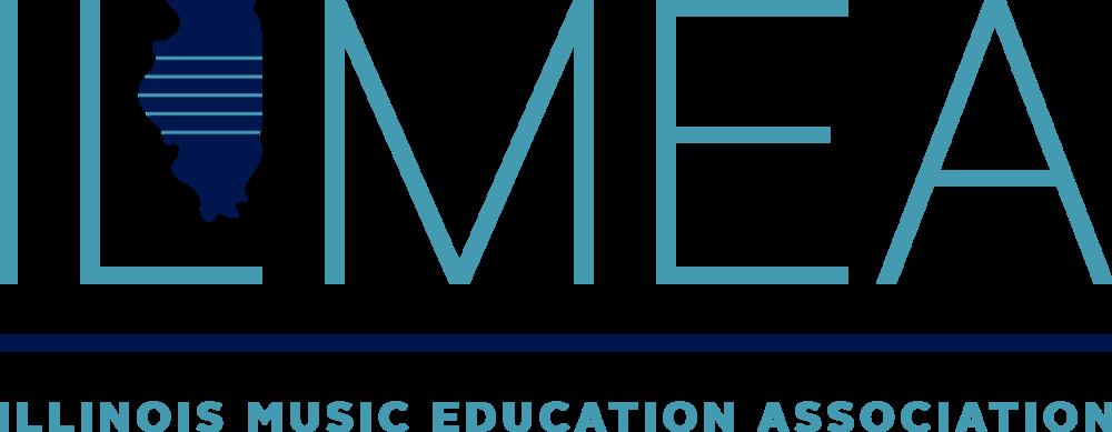 ilmea-logo.png
