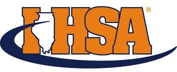 IHSA picture epchs site.jpg