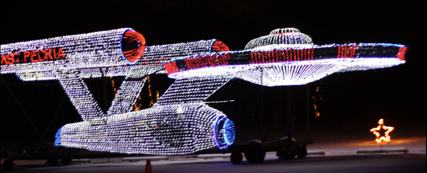 EastPeoria-Festival-of-Lights.png