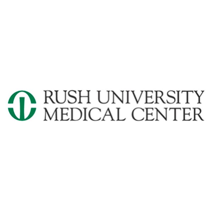 Rush_logo.png