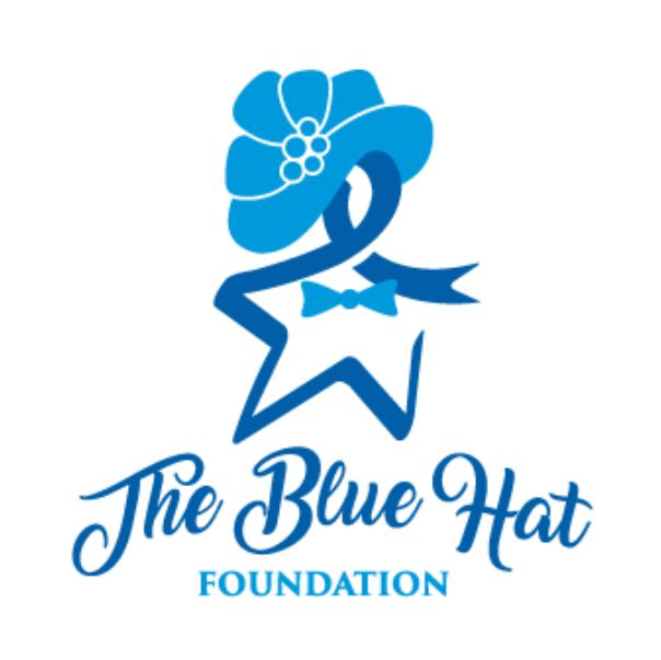 TheBlueHat_logo.png