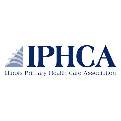 IPHCA_logo.png