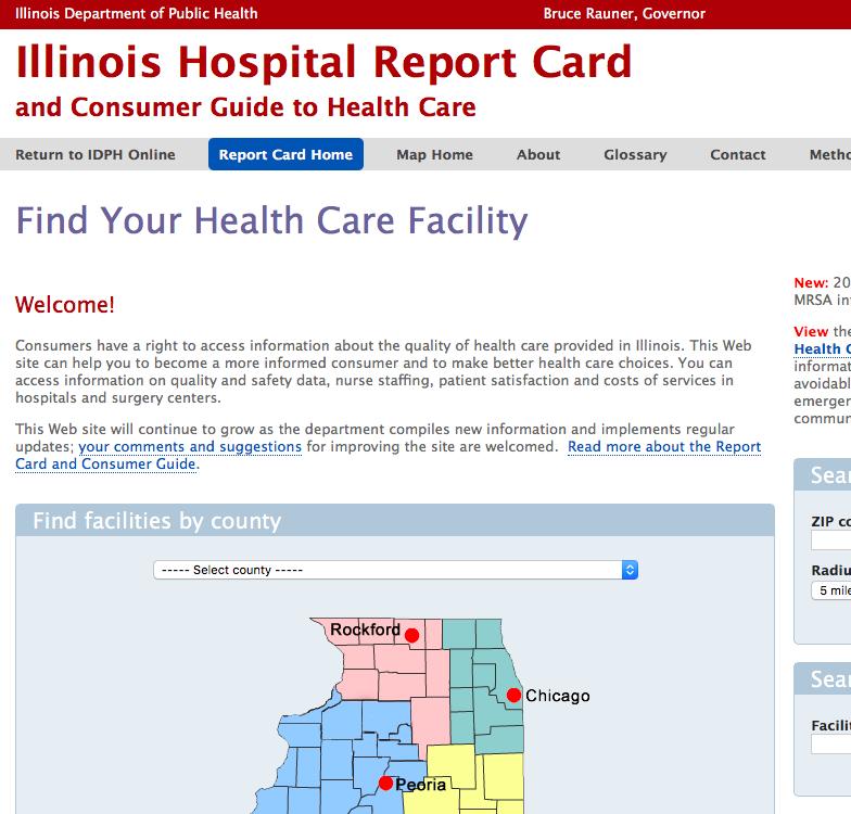 IL_Hospitals_Report_Card.png