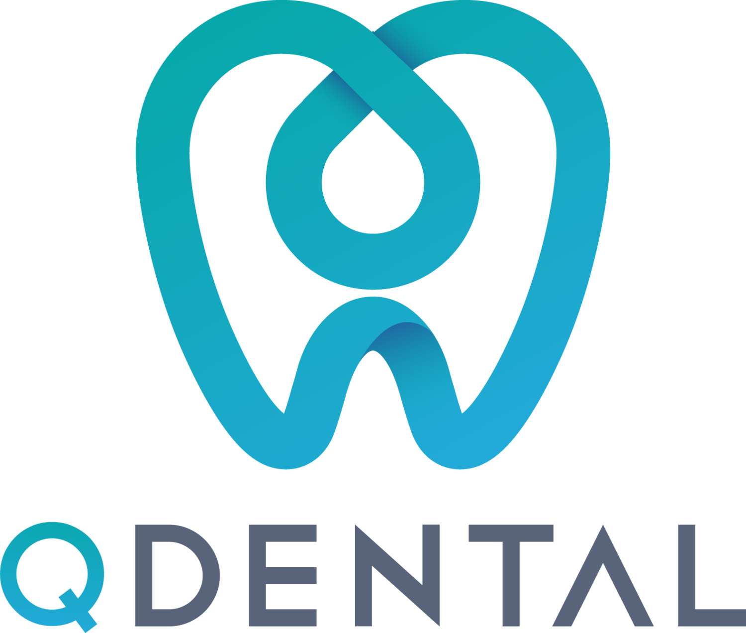 Dentist Champaign, IL | Q Dental