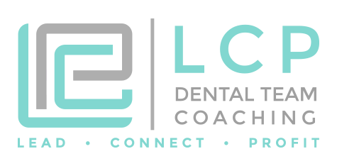 LCP Dental Team Coaching