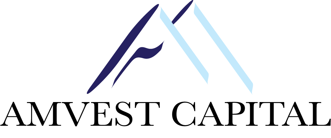 Amvest Capital Inc.