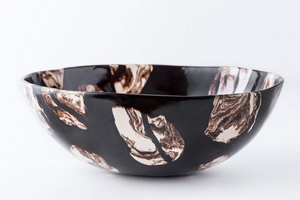 Stone-Bowls-31.jpg