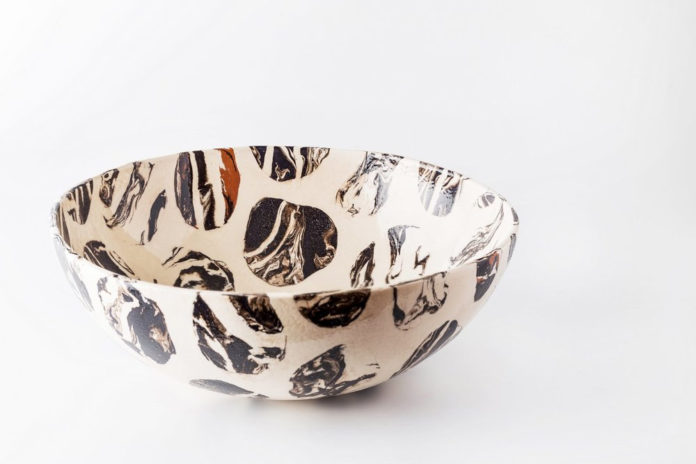 Stone-bowls-4.jpg