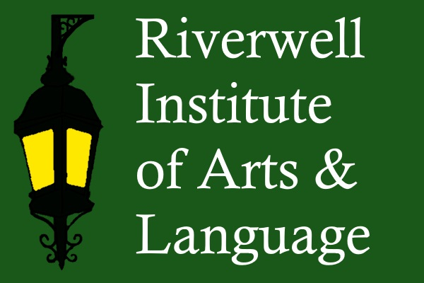 Riverwell Institute