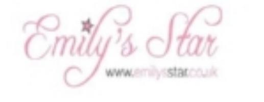 emily star.jpg