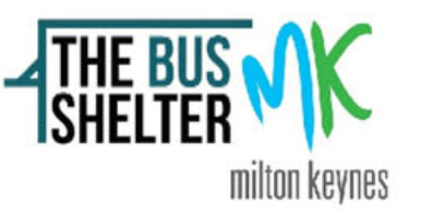 bus shelter logo.png