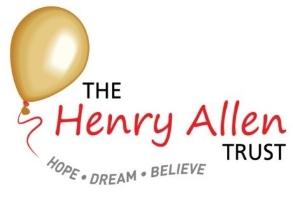 henry allen trust.jpg
