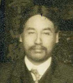 CCH 1905.jpg