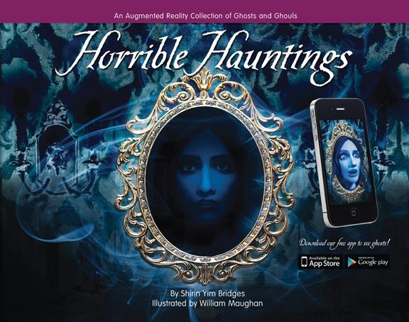 HH Final Cover_Web.jpg