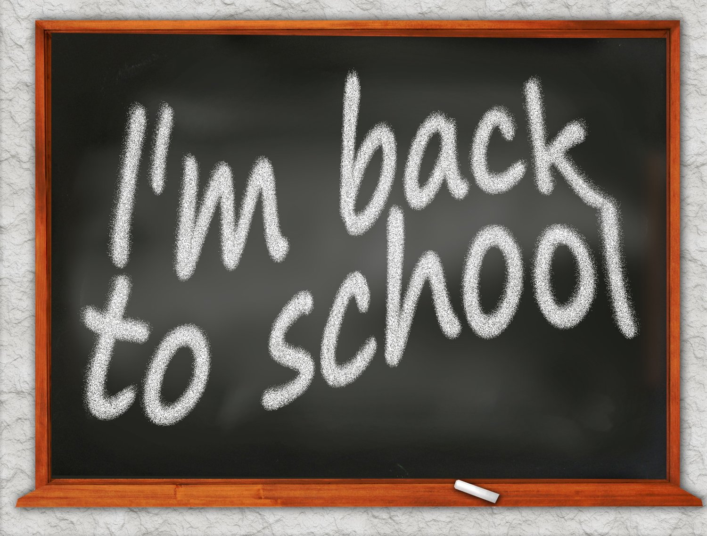 School Visits — WNC Grad | Herff Jones | Class Rings | Senior ...