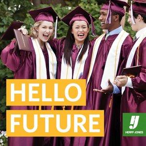Graduation Products — WNC Grad | Herff Jones | Class Rings ...