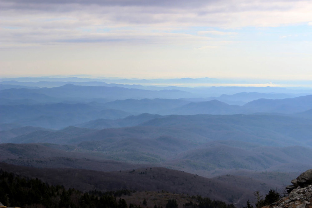 blue-ridge-web.jpg