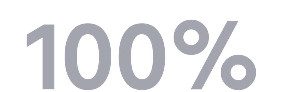 metrics-rotanz-1.png