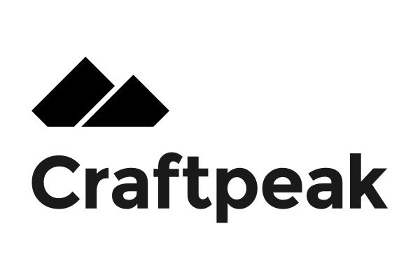 craftpeak-logo-600x400.jpg