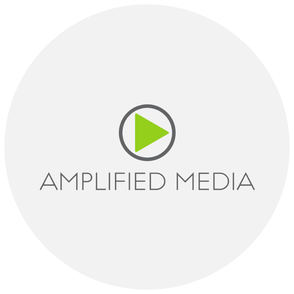 amplified-media2.png