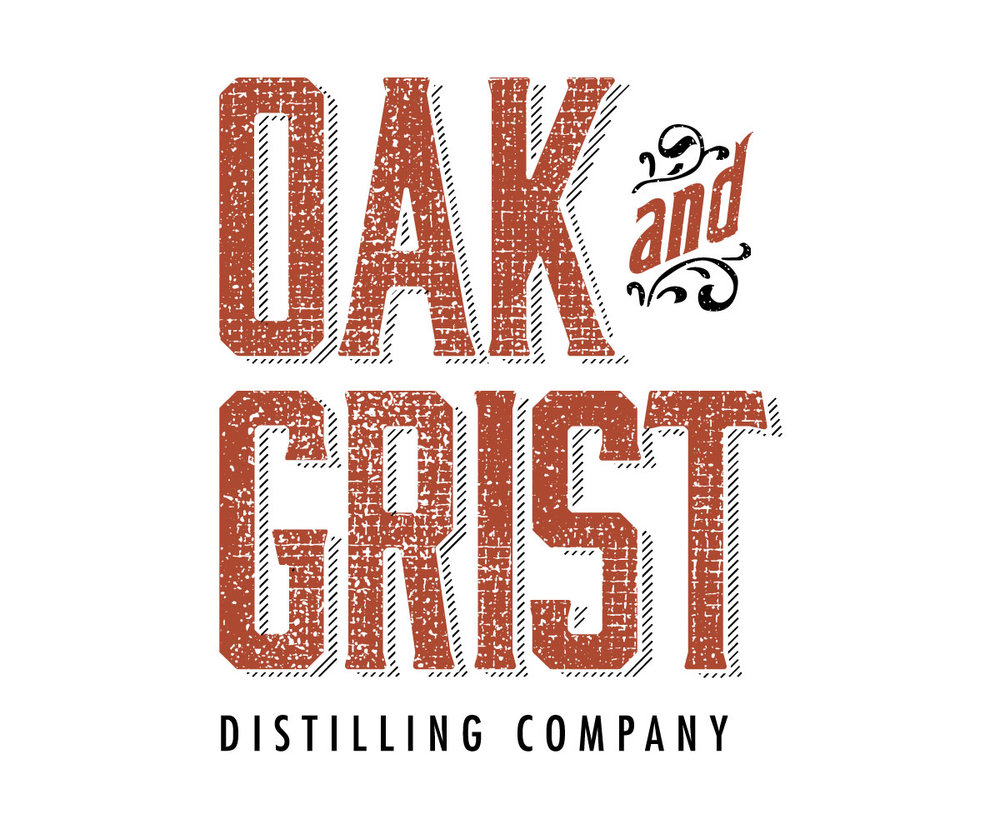 Oak-and-Grist-Distilling.jpg