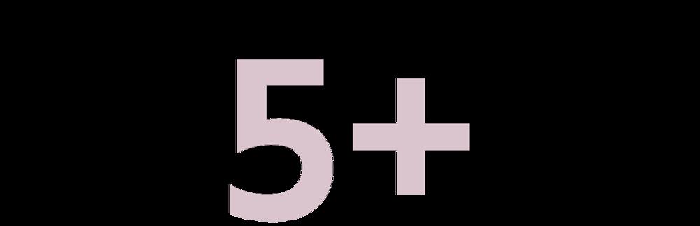 oag-metrics-4.png