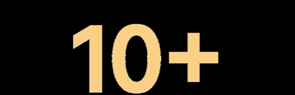 oh-metrics-3.png