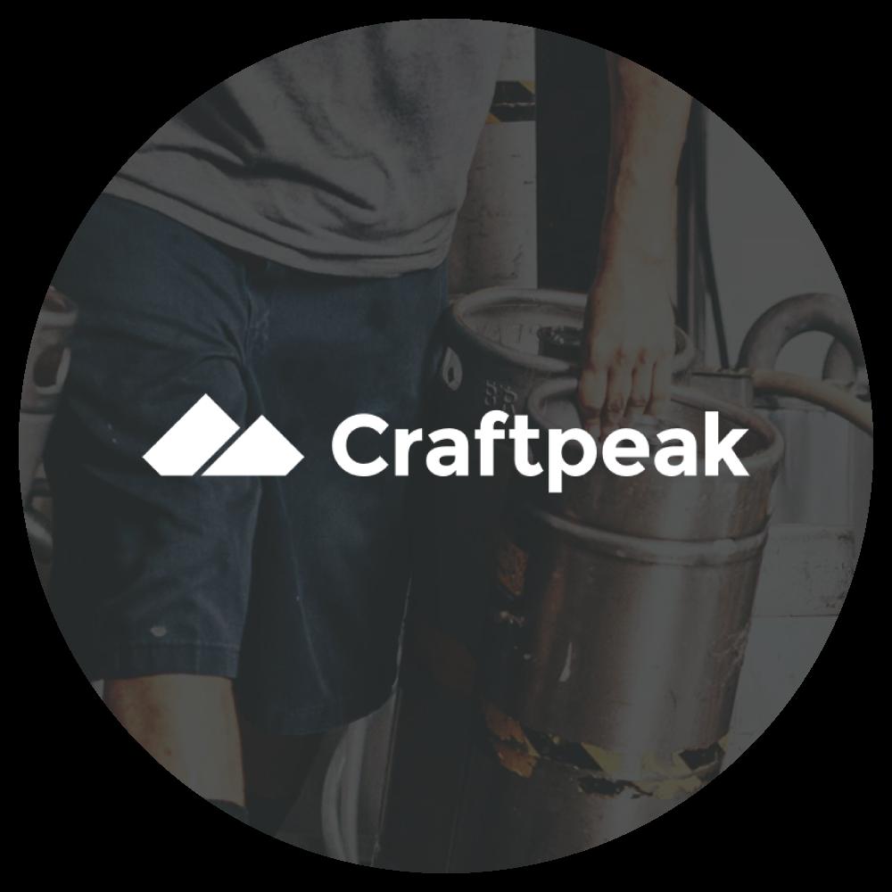 Craftpeak