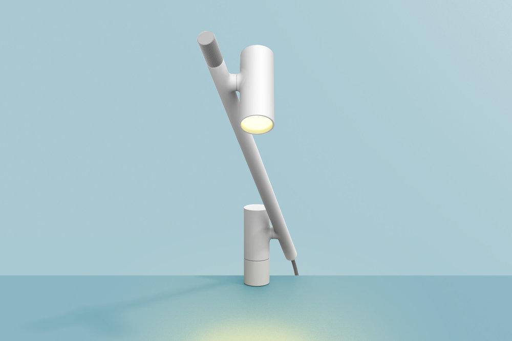 of set candlestick nestor lamp table stick wayfair contemporary keyword