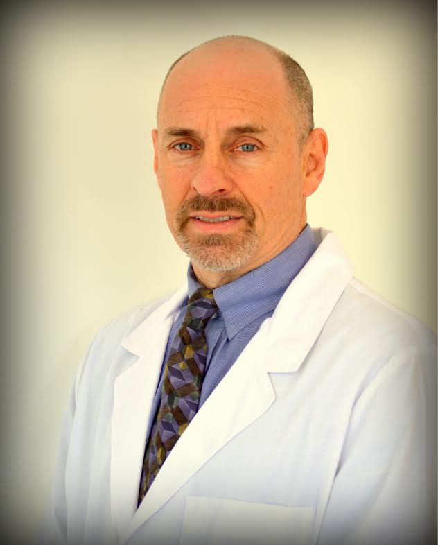 foot-doctor-podiatrist-john-mclean-upper-penninsula-michigan