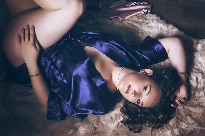 Curves Photography Studios - Boudoir Photography.jpg