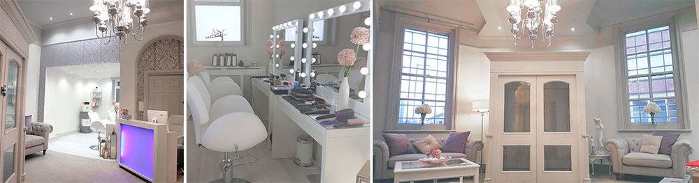 curves photography studios - inside our boudoir photo studio.jpg