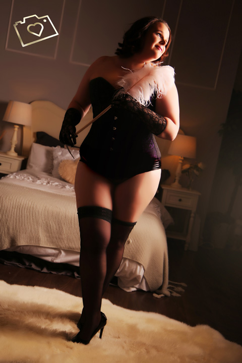 Curves Photography Studios - Boudoir Photographer Manchester - Cheshire - Photo Studio_386.jpg