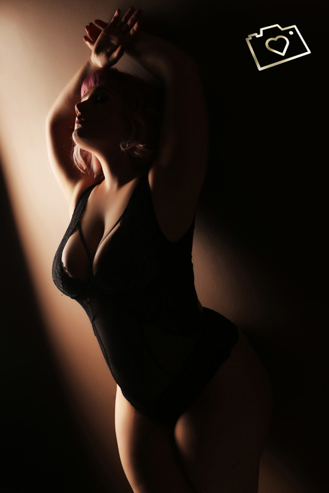 Curves Photography Studios - Boudoir Photographer Manchester - Cheshire - Photo Studio_407.jpg