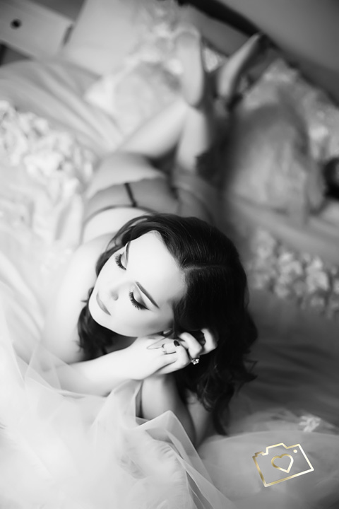 Curves Photography Studios - Boudoir Photographer Manchester - Cheshire - Photo Studio_410.jpg