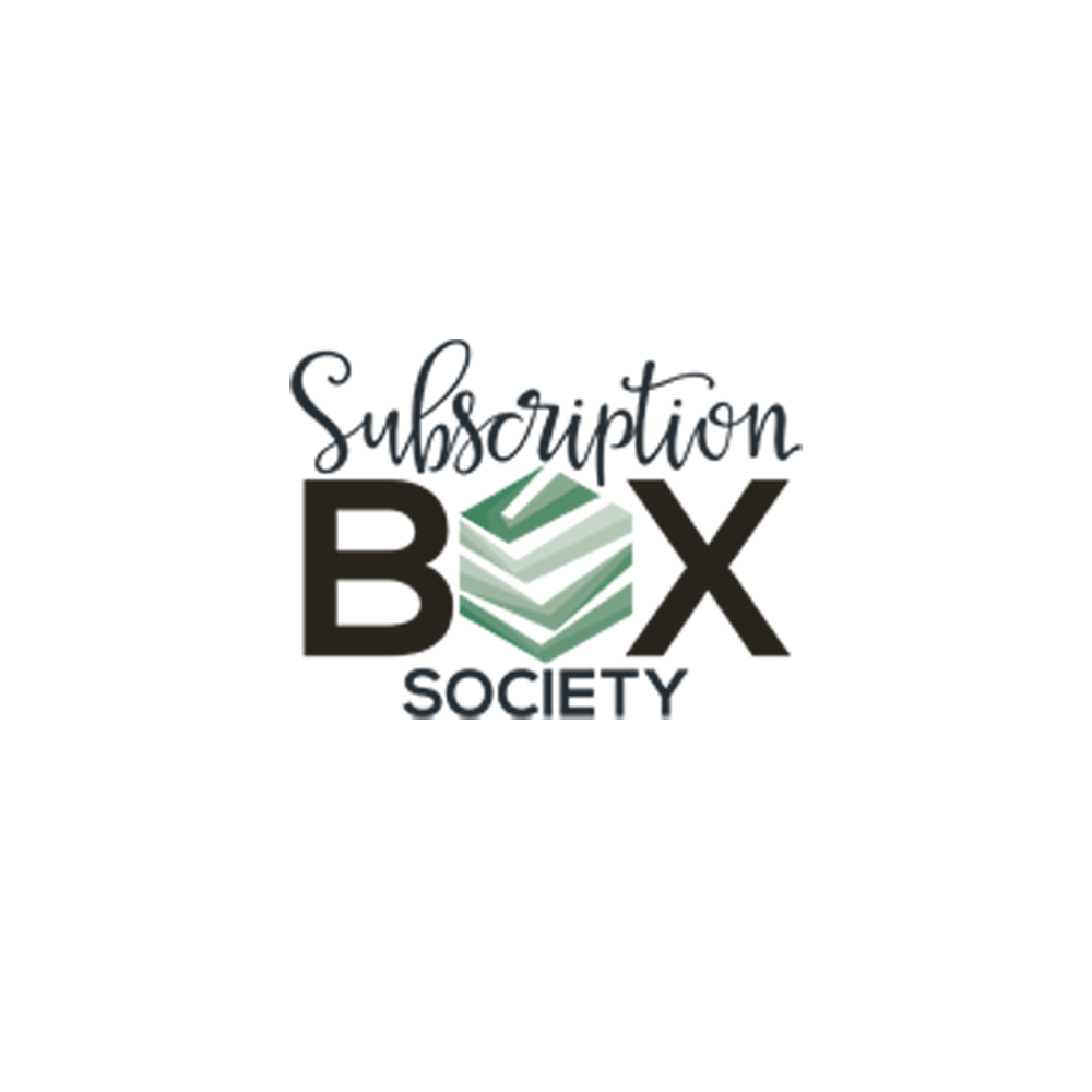 logos-subscriptionboxsociety.jpg